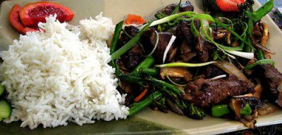 20110520090215hunan-beef-courtesy-sergeant-killjoy-400x192.jpg