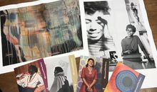Representation Matters: Bringing Women's Stories Into the Classroom Through American Art and Portraiture