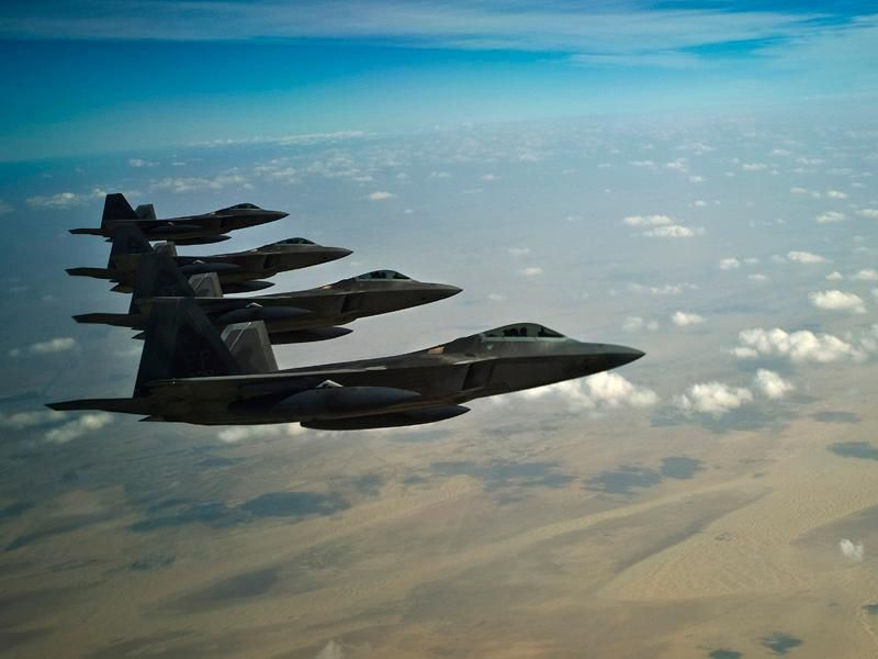 F-22s in Middle East.jpg