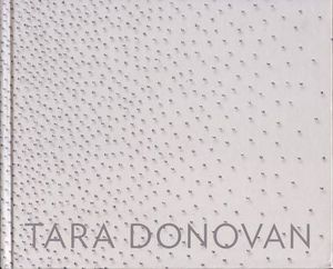 Preview thumbnail for video 'Tara Donovan