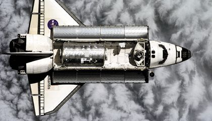 Meet-the-orbiter-631.jpg
