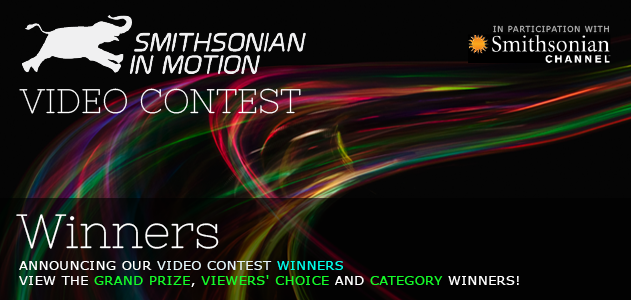 Video-Contest-Winners-631.png