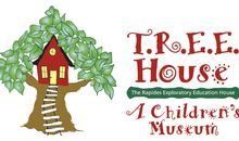 T.R.E.E. House Children's Museum