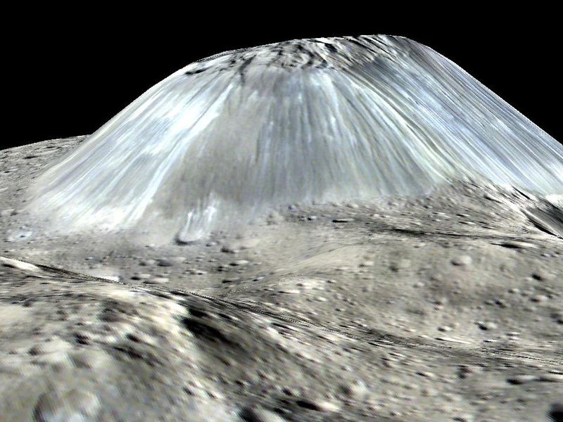 Ceres cryovolcano.jpeg