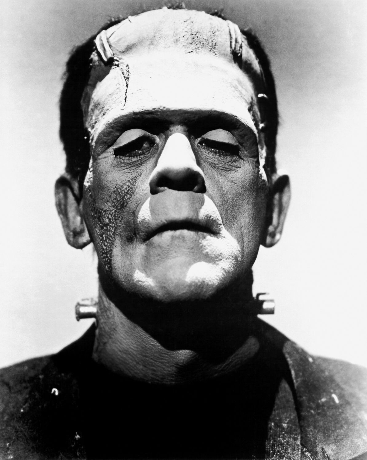 ff7b7bfec4 Scientists Find That Frankenstein s Monster Could Have Wiped Out Humanity
