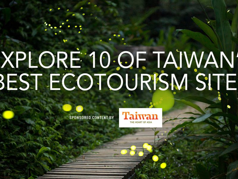 Taiwan-Top-10-EcoTourism-Banner-CROP-v2.jpg