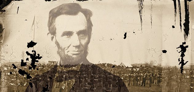88be236f62e67 Will the Real Abraham Lincoln Please Stand Up? | History | Smithsonian
