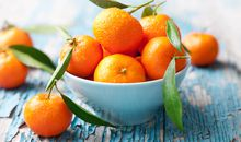Could Vitamin C Be the Cure for Deadly Infections?