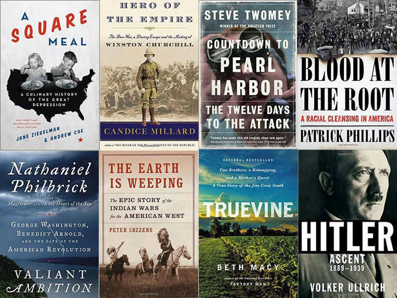 best-history-books-2016.jpg__800x600_q85_crop.jpg