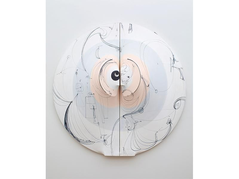 New York Museum Highlights the Artwork of Zilia Sánchez