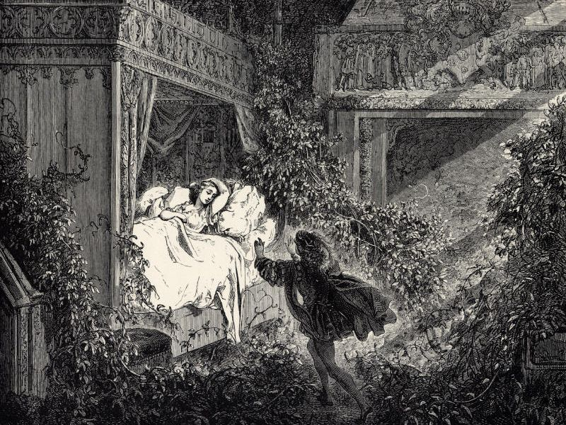 La_Belle_au_Bois_Dormant_-_Sixth_of_six_engravings_by_Gustave_Doré.jpg