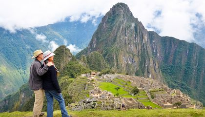 tailor-made-travel-peru