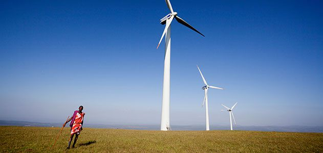 Masai-in-front-of-wind-turbine-in-Kenya-flash.jpg