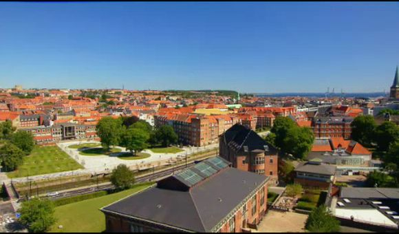 Preview thumbnail for video'Denmark Beyond Copenhagen - Rick Steves' Europe