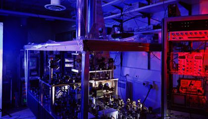 Leap Second Added to Your Calendar