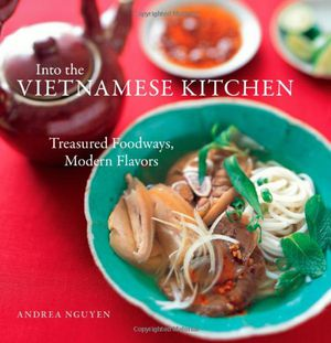 Preview thumbnail for video 'Into the Vietnamese Kitchen
