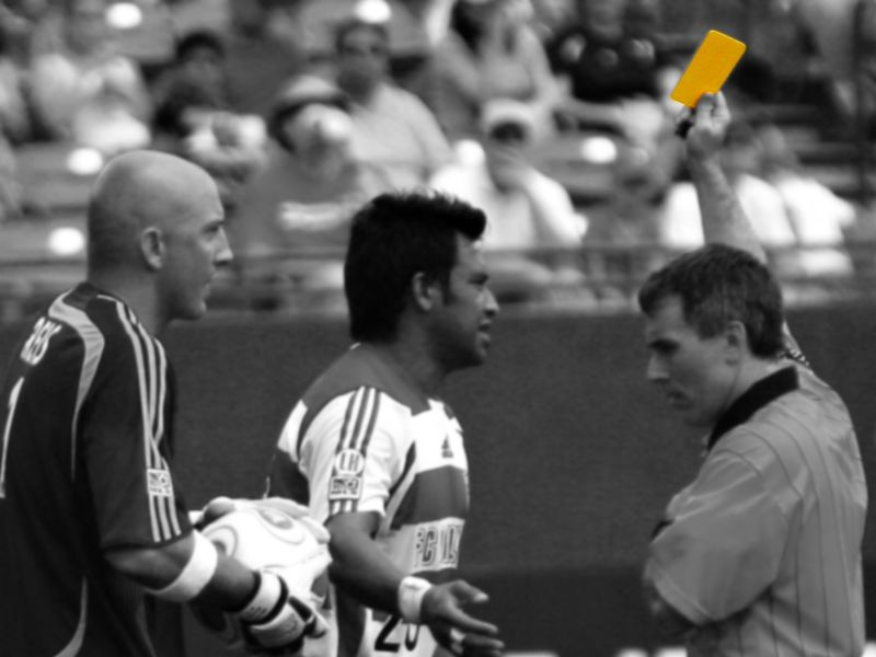 yellow-card.jpg