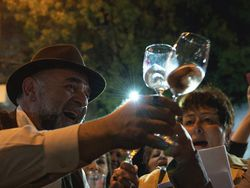 Yerevan Wine Days  image