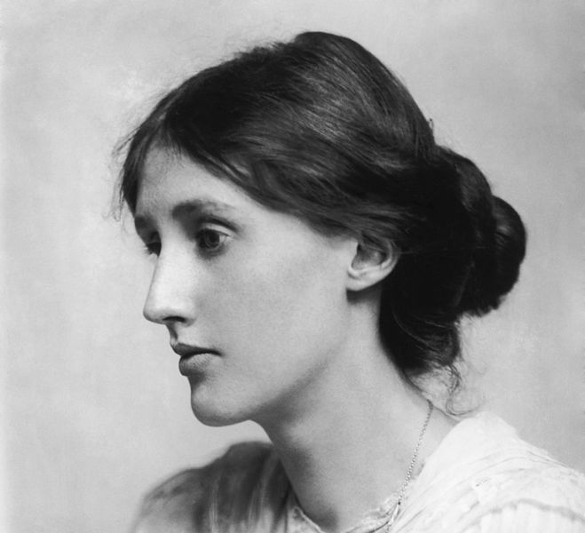 Literary Confessions Penned by Virginia Woolf, Margaret Kennedy Unearthed