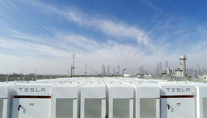 Five Questions You Should Have About California's New Tesla-Powered Battery Bank
