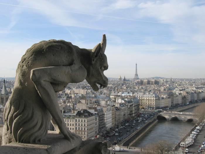 Notre Dame Is In Desperate Need Of Repairs Smart News Smithsonian Magazine See the dictionary meaning, pronunciation, and sentence examples. notre dame is in desperate need of