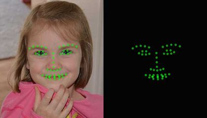 Can an App Help Detect Autism?