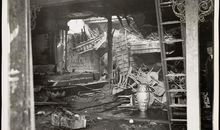 Three Medical Breakthroughs That Can Be Traced Back to a Tragic Nightclub Fire