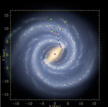 mily-way-galaxy-spinning-faster-masive-artist-depiction.jpg
