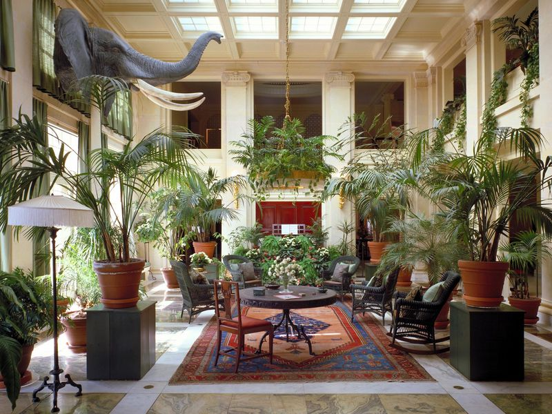 08_Eastman_House_Conservatory-Wikipedia.JPG