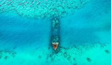 Exploring 5 of the Most Iconic Wrecks in Bermuda