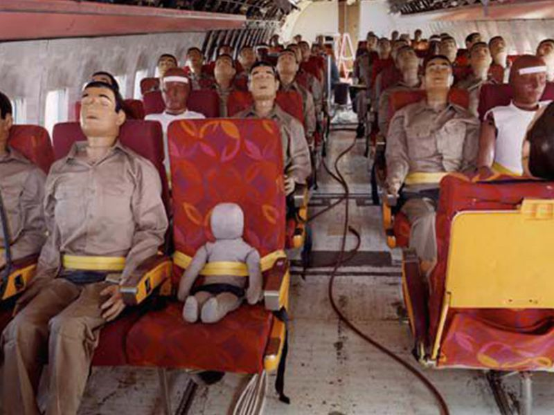 20110519073952crash-test-dummies-4501.jpg