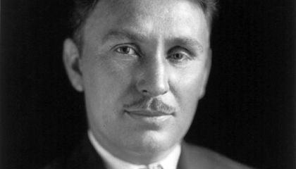Wiley Post, Ex-Con