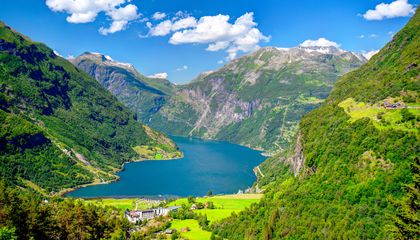 scandinavia-norway