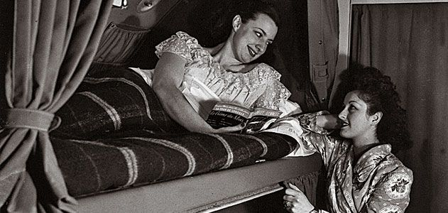 When-Airplanes-Beds-631.jpg