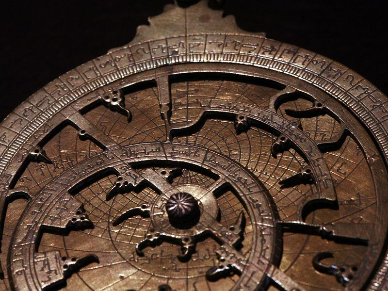 Planispherical_astrolabe_mg_7100.jpg