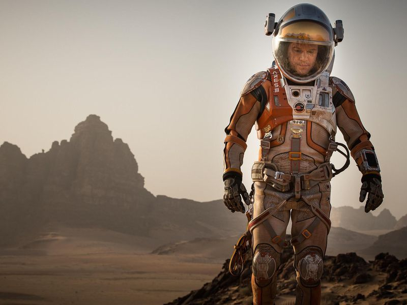 THE MARTIAN - Aidan Monaghan : 20th Century Fox.jpg