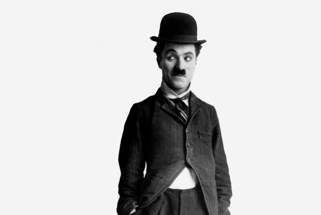 grave robbers once held charlie chaplin s body for ransom. Black Bedroom Furniture Sets. Home Design Ideas