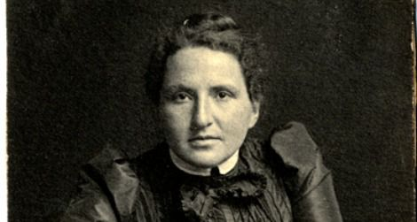 Learn about writer and art collector Gertrude Stein as part of the Portrait Story Days series.