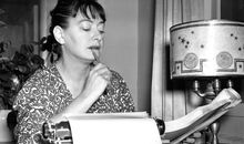 Writing in the Public Eye, These Women Brought the 20th Century Into Focus