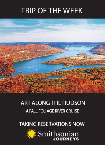 Caption: ahi  art of  hudson totw new  billboard  template 364x500
