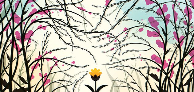 PhenomGrowth-flower-graphic-631.jpg