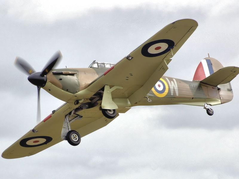 Hurricane_mk1_r4118_fairford_arp.jpg