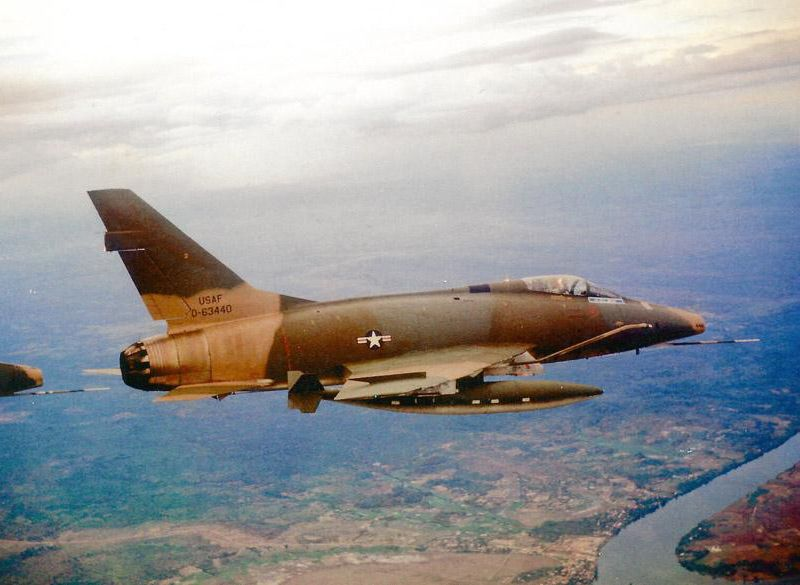 F-100s over the Mekong 1.jpg
