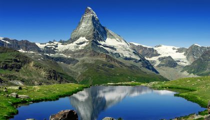 switzerlands-alpine-treasures-tailor-made-journey