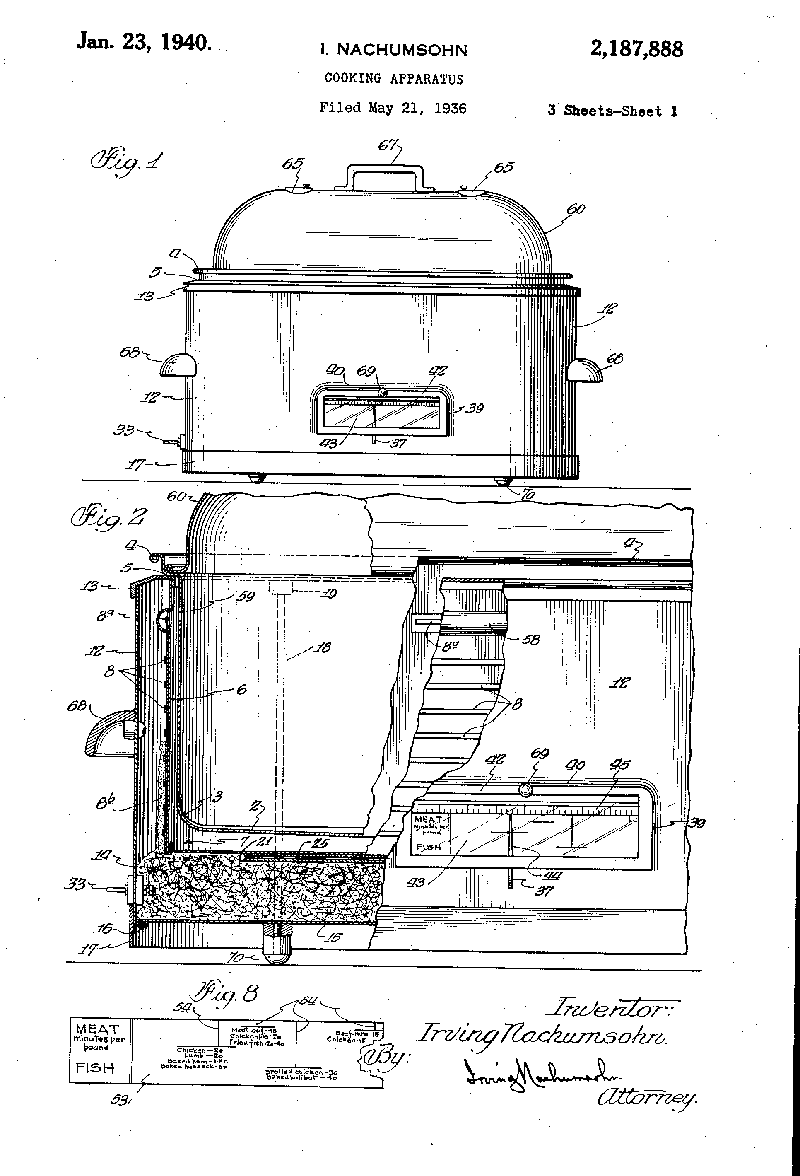 Crock Pot patent.png