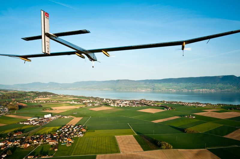 solar impulse billboard.jpg