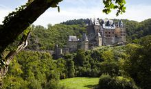 Visit Seven Storybook Castles in Germany