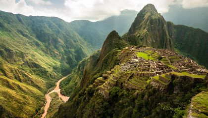 inn-hiking-machu-picchu