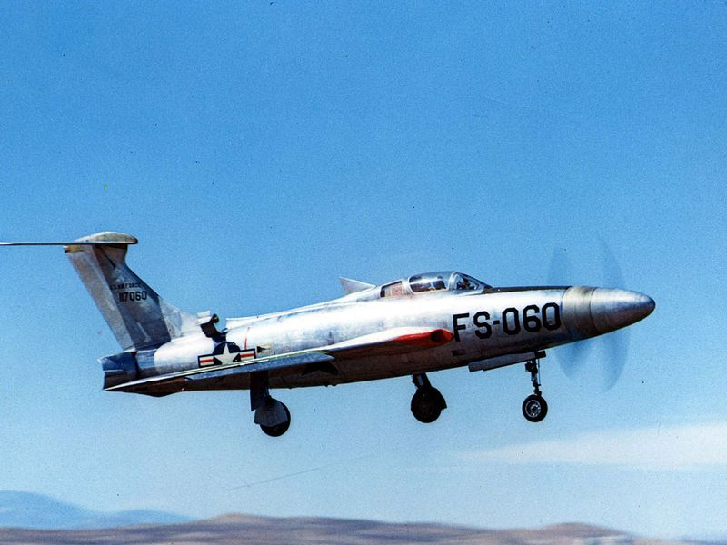 Republic_XF-84H_in_flight.jpg