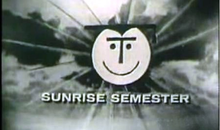 The 1950s TV Show That Set the Stage for Today's Distance Learning